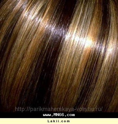 Hair colour уход за волосами оттенки красок для волос